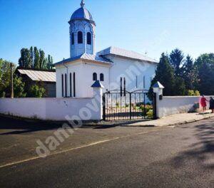 Premieră în municipiul Târgoviște! Pentru prima dată un furnizor de utilități a reasfaltat integral mai multe străzi