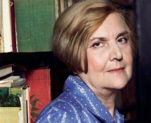 A murit scriitoarea şi traducătoarea Ileana Vulpescu