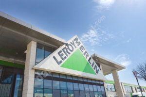 Leroy Merlin Târgoviște se deschide vineri, 14 mai, pentru cumpărători