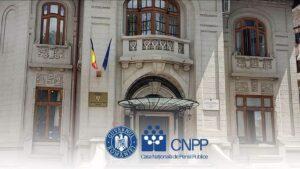 Casa Națională de Pensii, informare cu privire la numărul biletelor de tratament balnear,  pentru 2021