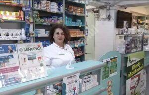 Începe activitatea de testare Covid, în farmacii