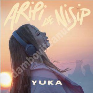 Read more about the article Yuka se alătură echipei Global Records și lansează piesaAripi de Nisip