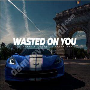 Read more about the article Romanian House Mafia lansează cea de-a doua piesă Wasted on you