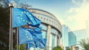 Liderii UE dezbat armonizarea salariilor minime în Europa
