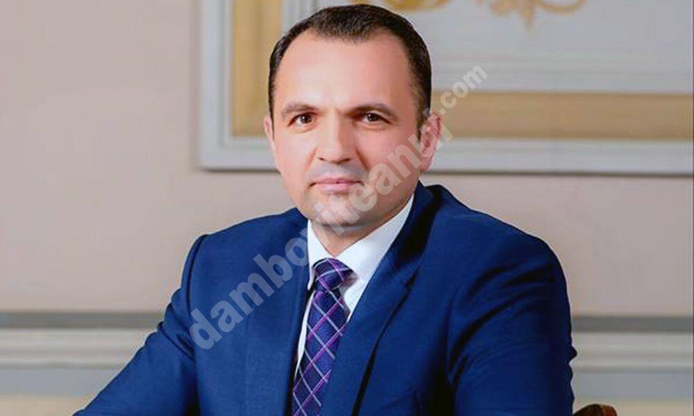 Primarul Cristian Stan anunță că elevii din municipiul Târgoviște se întorc la școală, în format fizic