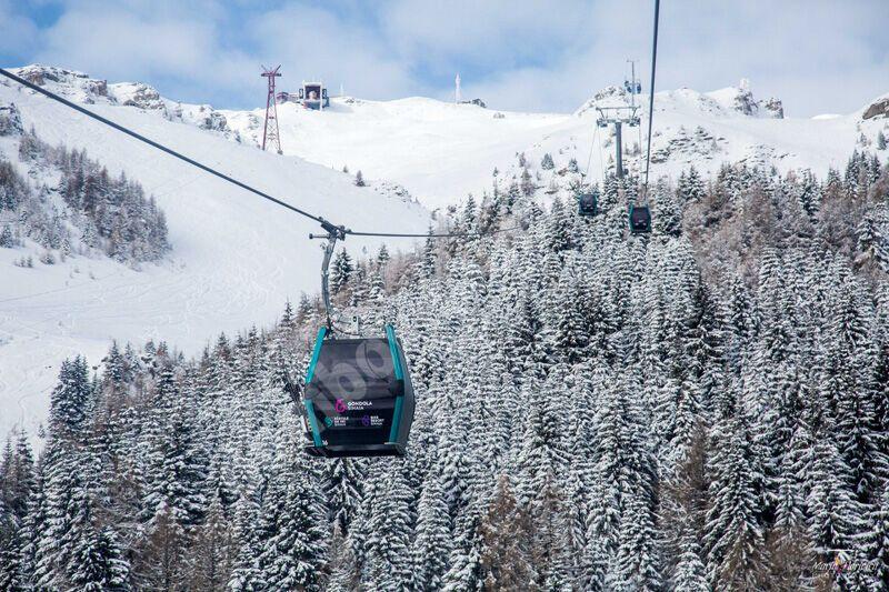 Astăzi s-a încheiat oficial sezonul de schi de la Predeal