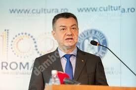 Ministrul Culturii: Posibilitatea ca sălile de spectacole să mai fie închise este spre zero în acest moment