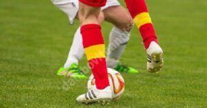Fotbal. Cupa AJF Dâmbovița va debuta săptămâna viitoare
