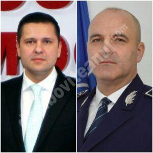 Read more about the article IPJ DÂMBOVIȚA RĂSPUNDE PSD, DUPĂ ACUZAȚIILE ADUSE POLIȚIȘTILOR ÎN CAZUL COJASCA
