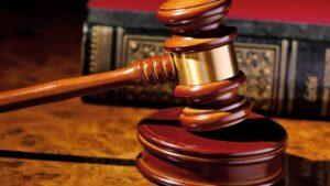 Read more about the article S-au deblocat concursurile pentru judecători și procurori