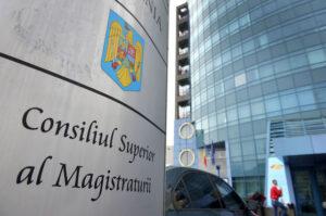 Read more about the article CSM anulează dosarul împotriva a doi foşti procurori DNA