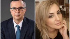 Read more about the article CCR a decis: Directorii interimari din TVR și Radio România au fost numiți neconstituţional