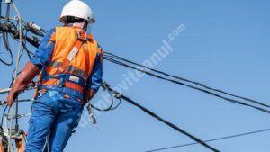Autoritățile din Răzvad anunță întreruperea alimentării cu energie electrică