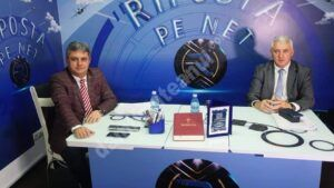 Partidul PRO România nu va participa la alegerile locale parțiale din 27 iunie