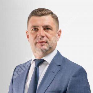 Primarul comunei Corbii Mari își cere scuze localnicilor pentru problemele apărute în ridicarea gunoiului menajer