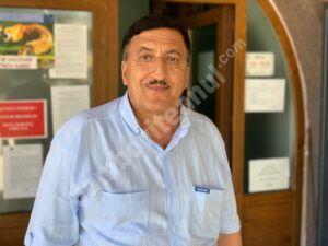 Read more about the article Reținut la domiciliu, primarul din Cojasca le transmite un mesaj locuitorilor comunei
