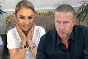 Read more about the article Laurențiu Reghecampf și Anamaria Prodan divorțează