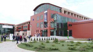 Read more about the article Începe sesiunea de admitere 2021 la specializările economice ale Universității Valahia din Târgoviște