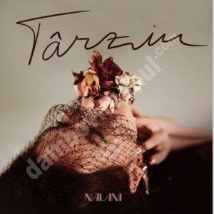 """Read more about the article Nalani lansează noul single ce îi poartă amprenta artistică – """"Târziu"""""""