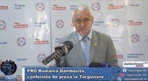 Adrian Țuțuianu despre PNRR: este o concentrare a fondurilor în mâna celor de la USR, liberalii sunt un fel de spectatori în această chestiune