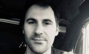 Criminalii șoferului de TIR din România, care a fost ucis în Franța,  au fost prinși