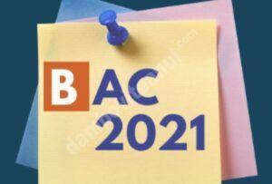 Read more about the article 3101 absolvenți ai claselor a XII-a și a XIII-a din județul Dâmbovița sunt așteptați la examenul național de Bacalaureat (sesiunea iunie-iulie 2021)