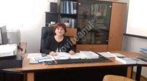 Read more about the article 75% din exploatațiile agricole din județul Dâmbovița au fost recenzate