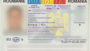 """Read more about the article USR vrea eliminarea rubricii """"domiciliu"""" din cartea de identitate"""