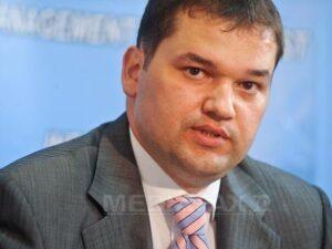 Cseke Attila: Sporul de antenă va fi eliminat în noua Lege a salarizării