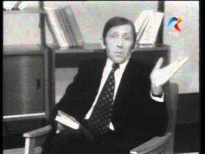 Maestrul Virgil Ogăşanu împlinește astăzi 81 de ani