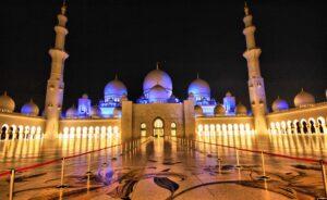 Moscheile din Arabia Saudită trebuie să își regleze megafoanele la o treime din volumul maxim
