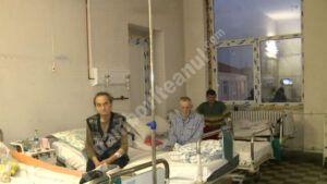 """11 direcții de sănătate publică, inclusiv DSP București au refuzat să furnizeze date pentru raportul """"Siguranța pacientului în actul medical"""""""