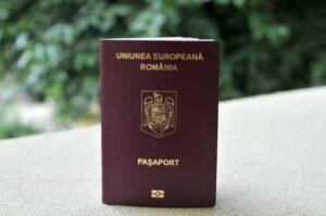 Informații utile transmise de Direcția Generală de Pașapoarte