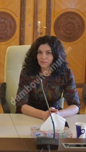 Read more about the article CJAS Dâmbovița, mesaj de ziua contabilului român