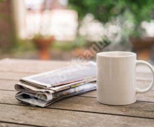 """Read more about the article Atenție, turiști, vara aceasta hoții fură portofelele și telefoanele prin metoda """"ziarul"""""""