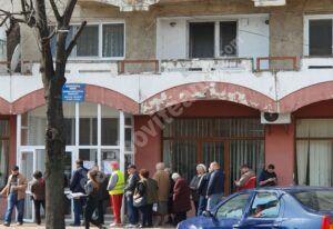 Read more about the article Președintele PNL Târgoviște, nemulțumit că primăria municipiului se împrumută, deși are de încasat sume semnificative de la locuitori