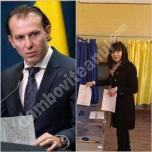 """Read more about the article Primarul comunei Bezdead reclamă public """"metodele neortodoxe de a face lobby"""" ale premierului, pe bani """"de la bugetul țării"""""""