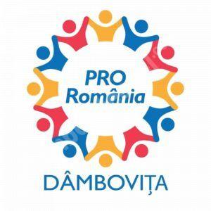 Read more about the article Pro România cere anularea Festivalului Peștera Padina