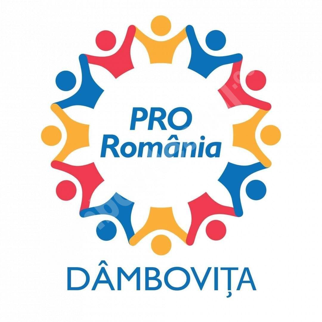 You are currently viewing Pro România cere anularea Festivalului Peștera Padina
