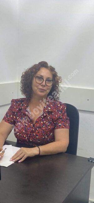 Read more about the article Carmen Holban, deputat PSD: La aproape un an și jumătate de la debutul pandemiei, guvernanții nici acum nu dau semne că știu ce au de făcut