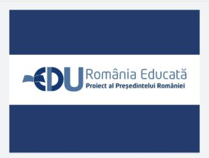 """Read more about the article Raportul ,,România Educată"""" a fost publicat de Președinție. Dispar tezele unice și evaluările anuale din clasele pregătitoare – a IV-a"""