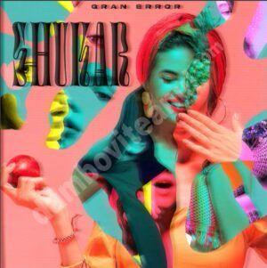 """Read more about the article Proiectul muzical Gran Error revine cu o nouă piesă – """"Shukar"""""""