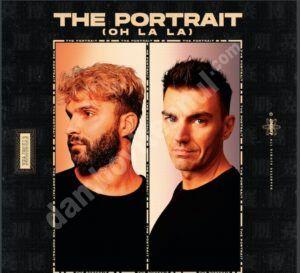 """Read more about the article R3HAB colaborează pentru prima dată cu Gabry Ponte și lansează """"The Portrait (Ooh La La)"""""""