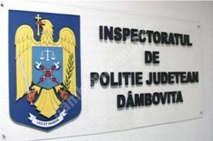 Read more about the article Bilanțul activităților desfășurate de polițiști în primul semestru al acestui an
