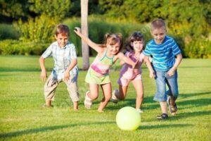 Read more about the article PNL Târgoviște solicită accesul liber al copiilor, pe terenurile de sport ale școlilor