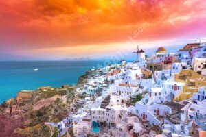 Read more about the article Grecia a intrat pe lista roșie a țărilor cu risc epidemiologic