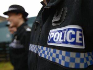 Read more about the article Poliția din Marea Britanie a confiscat 210 milioane de euro în criptomonede