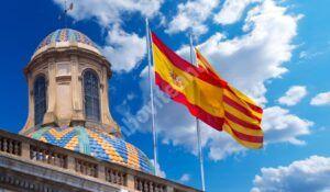 Read more about the article Atenționare de călătorie MAE, pentru turiștii care vizitează Spania