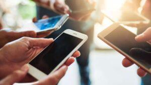 Read more about the article De la 1 iulie, scade tariful pentru apelurile fixe și mobile