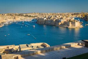 Read more about the article Malta va primi doar turiști vaccinați anti-Covid